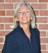 Gail Bauman | Hayes Financial Advisors