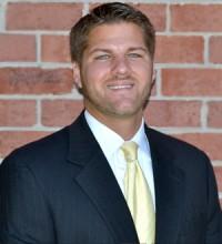 Graham Bauer | Hayes Financial Advisors
