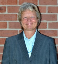 Toni Huber | Hayes Financial Advisors